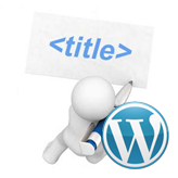 WordPress.-How-to-change-blog-page-title-(non-Cherry-based)
