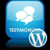 WordPress. How to create Testimonials post