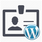 WordPress.-How-to-find-out-page-post-ID
