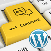 WordPress. How to paginate comments