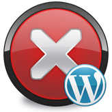 (English) WordPress. How to remove sidebar from posts single pages