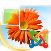 Joomla 2.5.x How to change logo link
