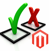 Magento. How to disable compare products feature