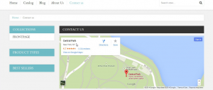 shopify_how_to_change_your_store_address_and_google_map_location_12