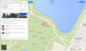 shopify_how_to_change_your_store_address_and_google_map_location_7