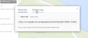 shopify_how_to_change_your_store_address_and_google_map_location_9
