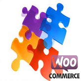 WooCommerce. How to manage My Account, Checkout, Sing In, Sign Out, Register links