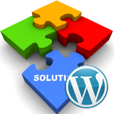 wordpress-how-to-fix-featured-image-caption-issue