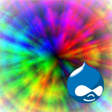 Drupal-7.x.-Working-with-Images-and-Image-Styles