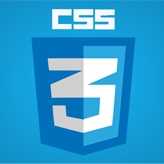 Introduction to CSS Media Queries