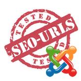 Joomla-3.x.-How-to-edit-items-URLs-(aliases)