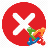 Joomla 3.x. Remove time and date from the URL