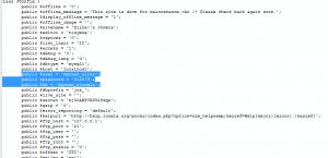 Joomla_How_to_make_a_full_backup-2