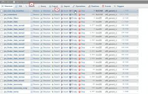 Joomla_How_to_make_a_full_backup-3