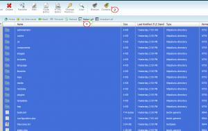 Joomla_How_to_make_a_full_backup-4