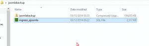 Joomla_How_to_make_a_full_backup-6