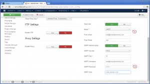 Joomla_VirtueMart._Why_email_notifications_do_not_work4