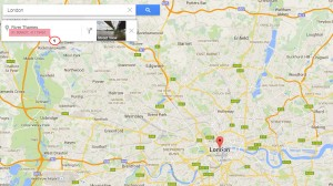 Js Animated. How to change google map_4
