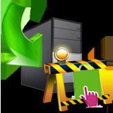 PrestaShop 1.6.x. Wie installiert man eine Prestashop Vorlage über den bestehenden Online-Shop und bearbeitet seine Einstellungen (ab der Version Prestashop 1.6.0.6)