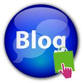 PrestaShop-1.6.x.-How-to-manage-Blog