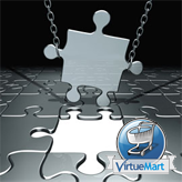 VirtueMart 2.x. Troubleshooter. The product price on the checkout page is missing