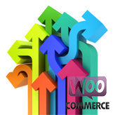 WooCommerce. How to add variable product