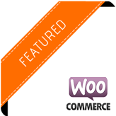 WooCommerce.-How-to-manage-featured-and-special-products
