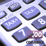 Woocommerce. How to manage taxes