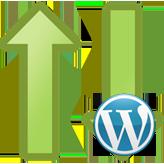 WordPress.-Changing-the-order-of-admin-menu-items