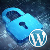 WordPress. How to Improve the security of your WordPress site