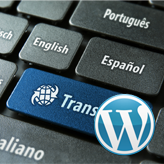 WordPress.-How-to-change-site-language-(starting-from-WordPress-4)