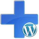 WordPress. Как создать пользовательский тип записей