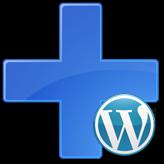 WordPress.-How-to-create-a-custom-post-type