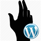 WordPress.-How-to-disable-plugin(s)-via-database-or-by-manual-removal