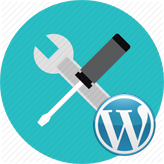 WordPress. How to fix Image Upload issue