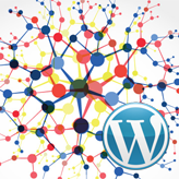 WordPress. How to manage related posts