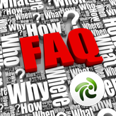ZenCart. How to manage FAQs