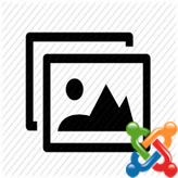 Joomla 2.5.x. How to manage K2 items images dimensions