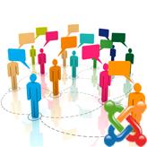 joomla-2-5-x3-x-how-to-create-a-new-user-via-phpmyadmin
