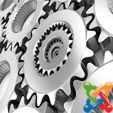 Joomla 2.5.x/3.x. How to enable error reporting