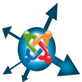 joomla-3-x-how-to-install-and-manage-extensions