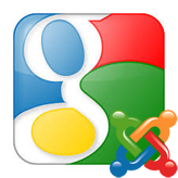 joomla-3-x-how-to-use-alternative-google-fontsgoogle-jquery-cdn-source