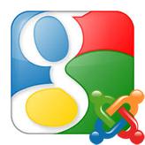 Joomla 3.x. How to use alternative Google fonts/Google jQuery CDN source