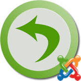 Joomla 3.x. How to work with Redirect Manager component