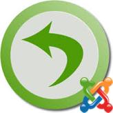 Joomla 3.x. Как работать с компонентом «Менеджер переадресации»