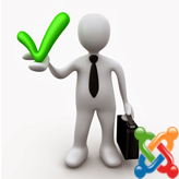 joomla-3-x-how-to-work-with-template-manager