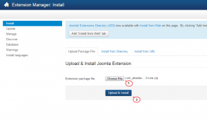 joomla_how_to_install_manage_extensions_1