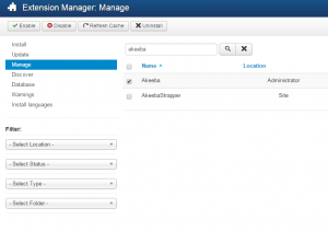 joomla_how_to_install_manage_extensions_2