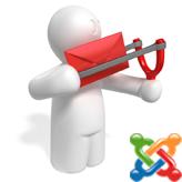 Joomla/VirtueMart Troubleshooter. Email notifications do not work.
