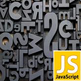 JS Animated. Как добавить новые пользовательские шрифты